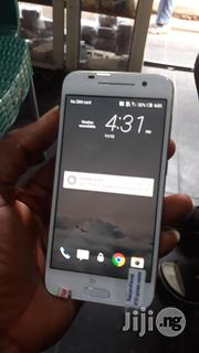 HTC One A9 32 Gb | Mobile Phones for sale in Lagos State, Mushin