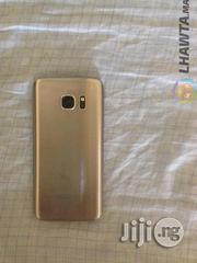 Samsung Galaxy Note 5 32 GB | Mobile Phones for sale in Lagos State, Mushin