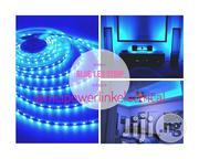 LED Strip Opo Light | Home Accessories for sale in Lagos State