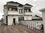 Lovely 4bedroom Semi Detach Duplex With BQ For Sale At Thomas Estate Ajah | Houses & Apartments For Sale for sale in Lagos State, Lekki Phase 2