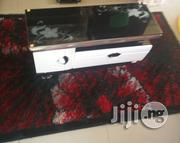 Tv Stands. | Furniture for sale in Abuja (FCT) State, Wuse