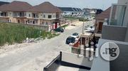 Newly Built Luxury 3 Bedroom Flat for Rent at Ologolo | Houses & Apartments For Rent for sale in Lagos State, Lekki Phase 1