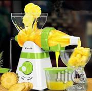 Manual Fruit Juice Extractor | Kitchen & Dining for sale in Lagos State, Amuwo-Odofin