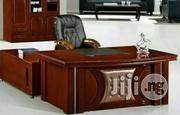 Best Quality New Modern Executive Office Table | Furniture for sale in Lagos State, Ajah