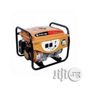 Parsun PS 3200 Generator | Electrical Equipments for sale in Lagos State, Ojo