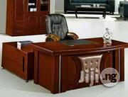 Super Quality New Executive Office Table | Furniture for sale in Lagos State, Lagos Island
