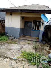Standard Detached 2 Bedroom Duplex for Sale at Rumuagholu   Houses & Apartments For Sale for sale in Rivers State, Obio-Akpor