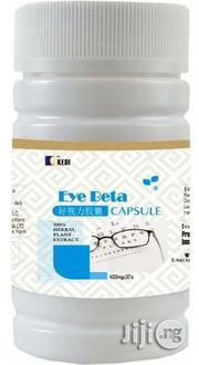 Kedi - Eye Beta | Vitamins & Supplements for sale in Lagos State, Surulere