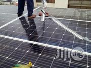 Professional Solar PV/Inverter Design, Installations And Maintenance | Building & Trades Services for sale in Abuja (FCT) State, Wuse 2