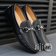High Quality Moccasins Men Driving Shoes | Shoes for sale in Lagos State, Alimosho