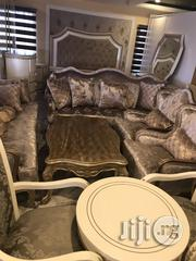 Brand New Sofa   Furniture for sale in Lagos State, Lagos Mainland