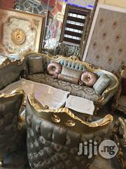 New Royal Chair   Furniture for sale in Lagos State, Ajah
