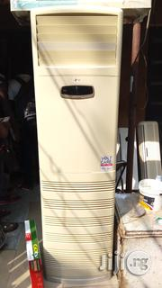 Uk Used Stand Alone Air Conditioner | Home Appliances for sale in Lagos State, Ojo