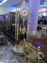 Royal New Clock | Home Accessories for sale in Lagos State, Lekki Phase 1