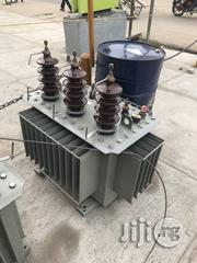Transformer | Electrical Equipments for sale in Lagos State, Lagos Mainland