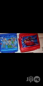 Children Character School Bag | Babies & Kids Accessories for sale in Lagos State, Surulere