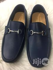 Pure Italian Leather Drivers | Shoes for sale in Lagos State, Lagos Island