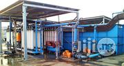 Water And Wastewater Treatment Plants | Manufacturing Equipment for sale in Lagos State, Amuwo-Odofin