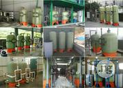 Water Treatment Plant | Manufacturing Equipment for sale in Lagos State, Amuwo-Odofin