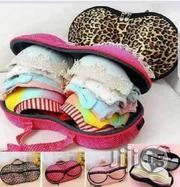 Bra Storage | Clothing Accessories for sale in Lagos State, Ikeja