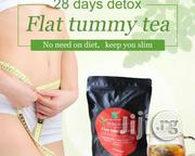 Flat Tummy Tea Detox | Vitamins & Supplements for sale in Imo State, Owerri-Municipal