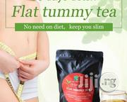 Flat Tummy Tea Detox | Vitamins & Supplements for sale in Rivers State, Ikwerre