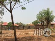 Plots Of Land Along Thinkers Corner With A Bungalow Inside | Land & Plots For Sale for sale in Enugu State, Enugu