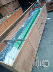 10ft Large Format Printer | Computer Accessories  for sale in Lagos State, Lagos Island