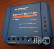 12/24v Battery Equalizer | Solar Energy for sale in Lagos State, Ojo