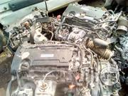 Honda Engines And Gear Box | Vehicle Parts & Accessories for sale in Lagos State, Mushin
