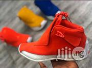 Original Sneaker | Shoes for sale in Lagos State, Lagos Island