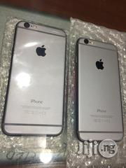 Apple iPhone 6 16 GB Gray | Mobile Phones for sale in Akwa Ibom State, Uyo