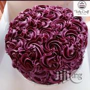 Book Your Professional Cakes For All Kinds Of Celebration | Meals & Drinks for sale in Enugu State, Enugu