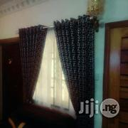 Xquitise Curtain | Home Accessories for sale in Lagos State, Alimosho