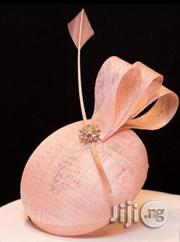Classy And Trendy Fascinators   Clothing Accessories for sale in Lagos State, Lagos Mainland