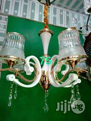 Chandelier Light | Home Accessories for sale in Lagos State