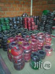 Coleman Wires And Cables | Electrical Equipment for sale in Abuja (FCT) State, Kaura