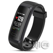 Smart Health Bracelet | Accessories for Mobile Phones & Tablets for sale in Lagos State, Ikeja