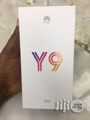 New Huawei Y9 64 GB | Mobile Phones for sale in Lagos State, Ikeja