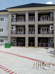 Superb, Newly Built 3 Bedroom At Valley View Estate In Elimgbu | Houses & Apartments For Sale for sale in Rivers State, Obio-Akpor
