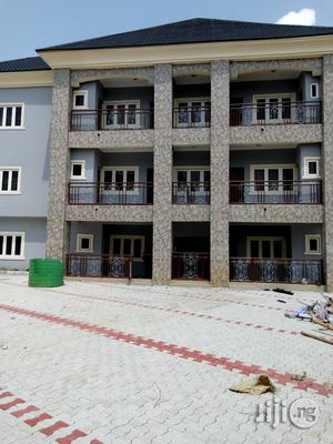 Superb, Newly Built 3 Bedroom At Valley View Estate In Elimgbu