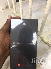 New Huawei Mate 20 128 GB | Mobile Phones for sale in Lagos State, Ikeja