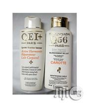 Q56 Body Lotion | Bath & Body for sale in Lagos State, Badagry