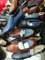 Quality Italian Men Shoes   Shoes for sale in Delta State, Aniocha South