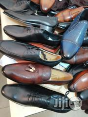Quality Italian Men Shoes,Bulk Buyers,Retailers Needed Nationwide (Vii)   Shoes for sale in Delta State, Aniocha South