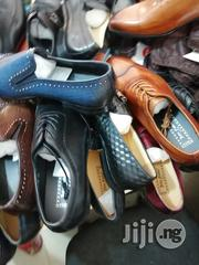Quality Italian Men Shoes,Bulk Buyers,Retailers Needed Nationwide O(Viii)O   Shoes for sale in Delta State, Aniocha South
