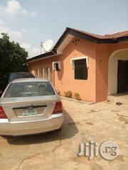 Clean 4 Bedroom Bungalow + Mini Flat At Alagbole Ojodu For Sale. | Houses & Apartments For Sale for sale in Lagos State, Ojodu