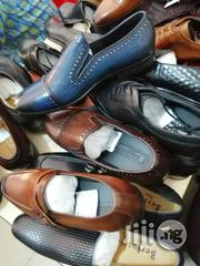 Quality Italian Men Shoes,Bulk Buyers,Retailers Needed Nationwide (X)   Shoes for sale in Delta State, Aniocha South