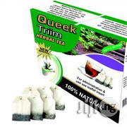 Herbal Tea For Excess Abdominal Fat.   Vitamins & Supplements for sale in Imo State, Ikeduru