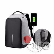 Generic Laptop Backpack Wholesales | Bags for sale in Lagos State, Ikeja